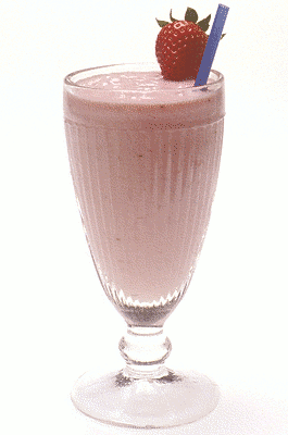 strawberry_milk_shake.png
