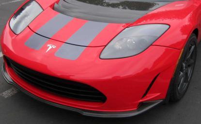 stripes1464.jpg