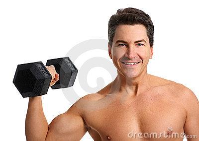 strong-man-4553188.jpg