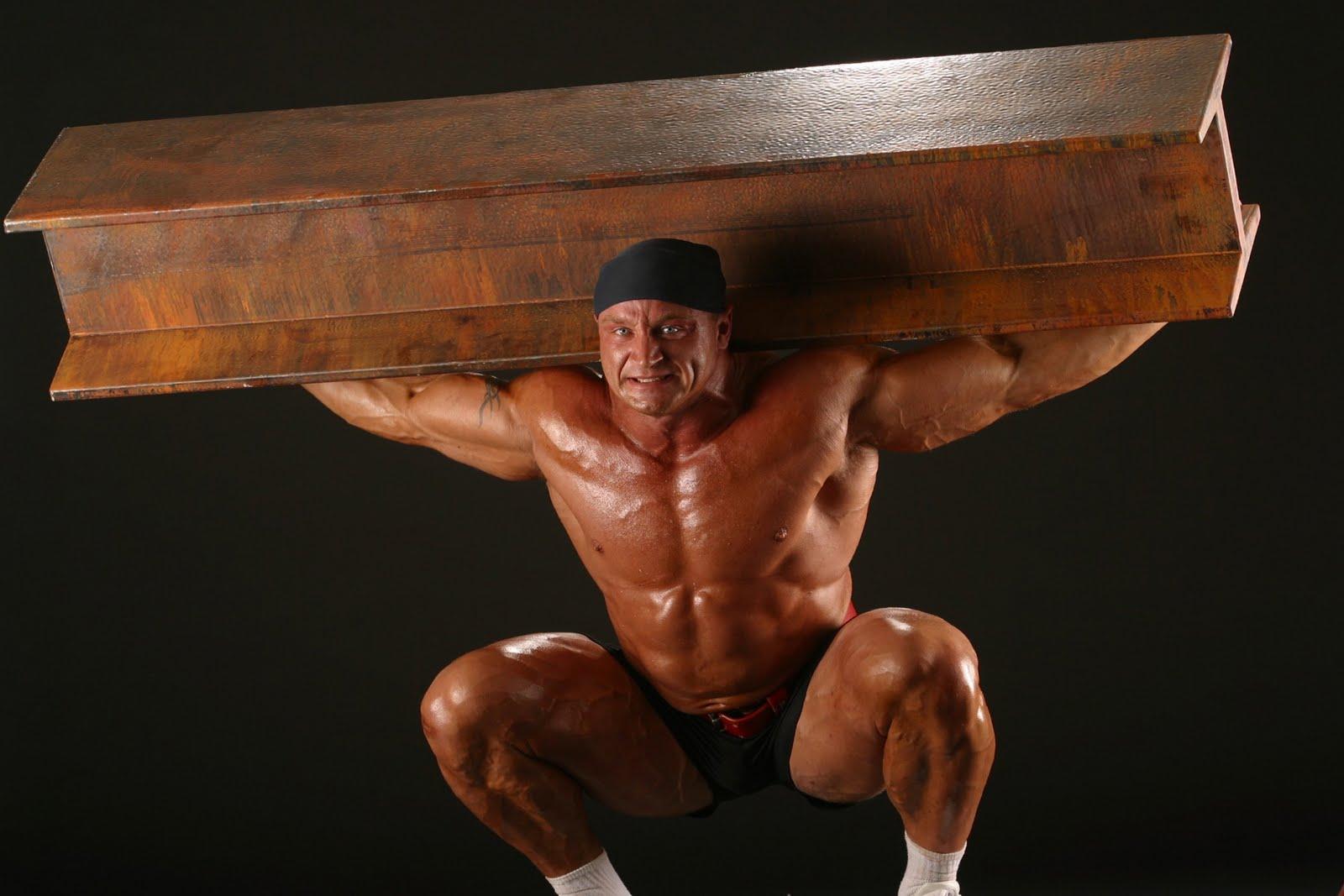 strong-man.jpg
