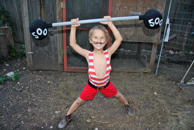 strongman_main.jpg