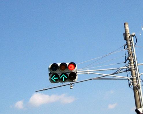 stupid-signal.jpg