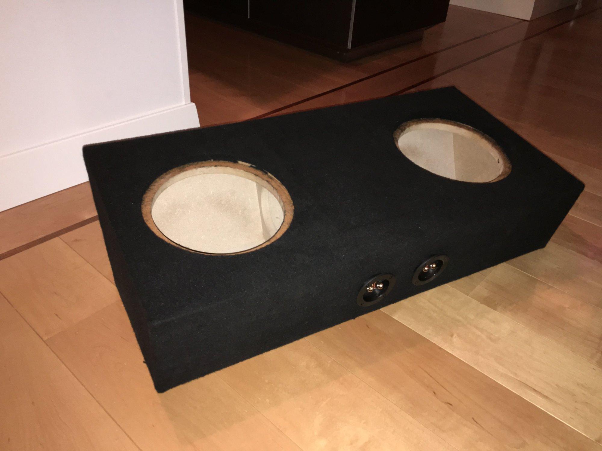 sub bekleed met speaker aansluitingen.jpg