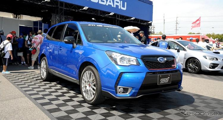 Subaru-Forester-STI-tS-Concept-0.jpg