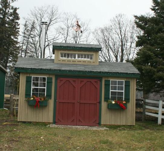 sugar shack cropped.jpg
