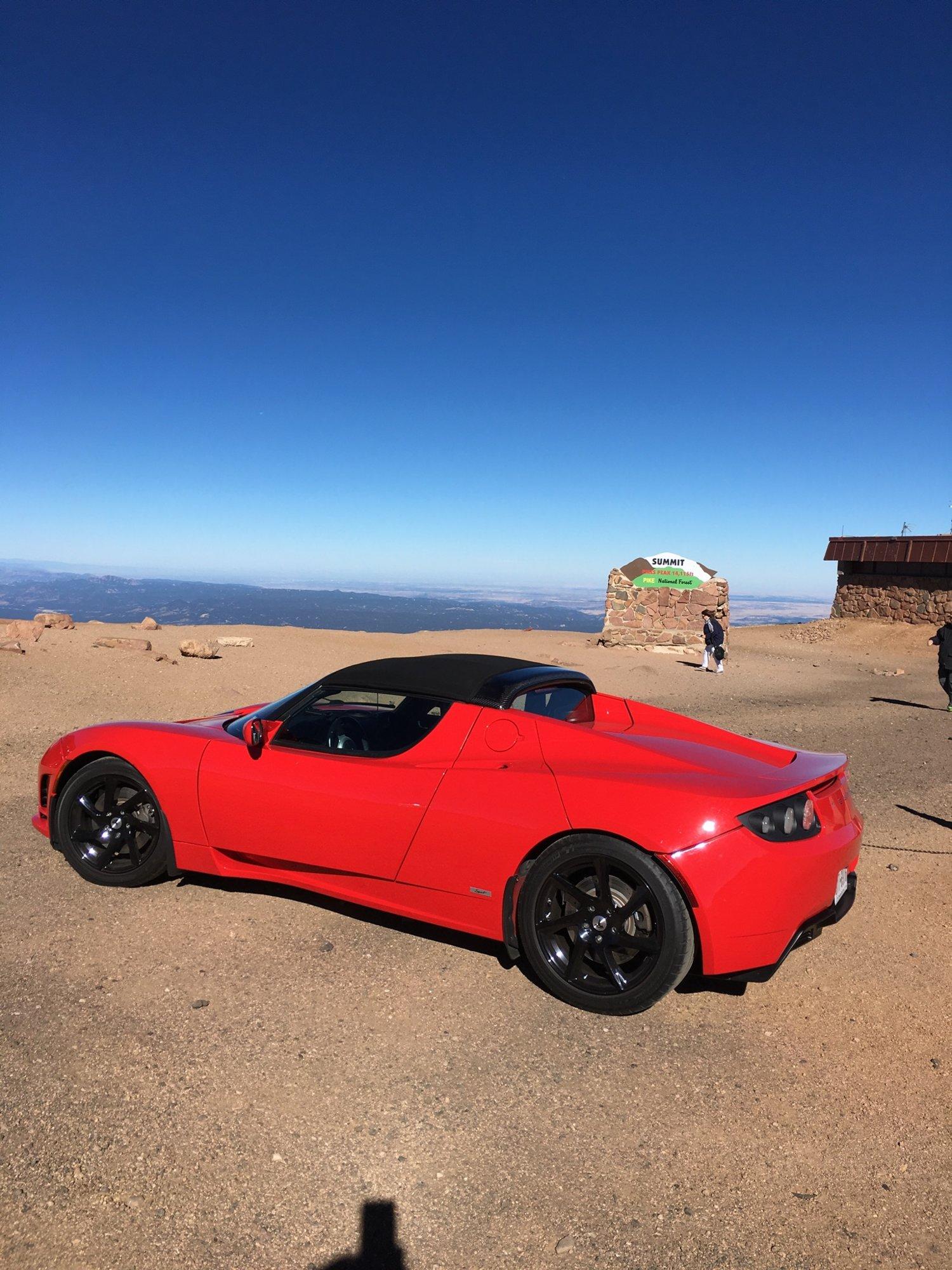 Sumit Tesla pic.JPG