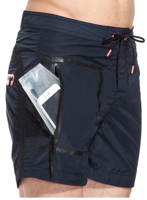 Sundek shorts.jpeg