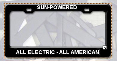 sunpoweredframe.jpg