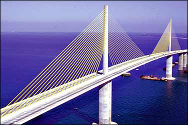 sunshineskyway1_bridge_1.jpg