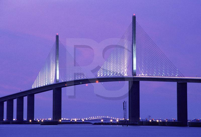 SunshineSkyway1M.jpg