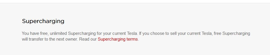 super charging terms.JPG