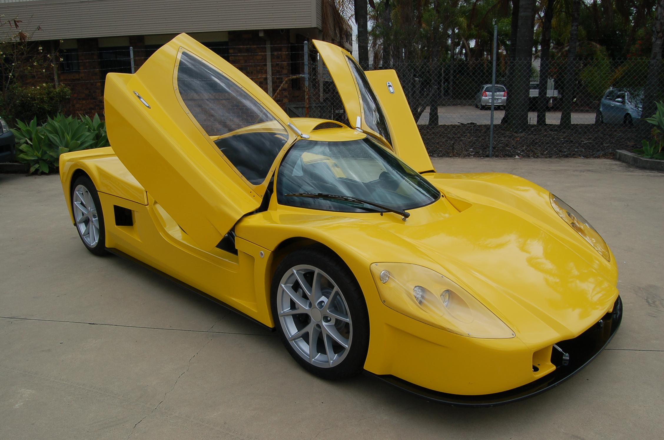 Supercar-evR450-HD.jpg