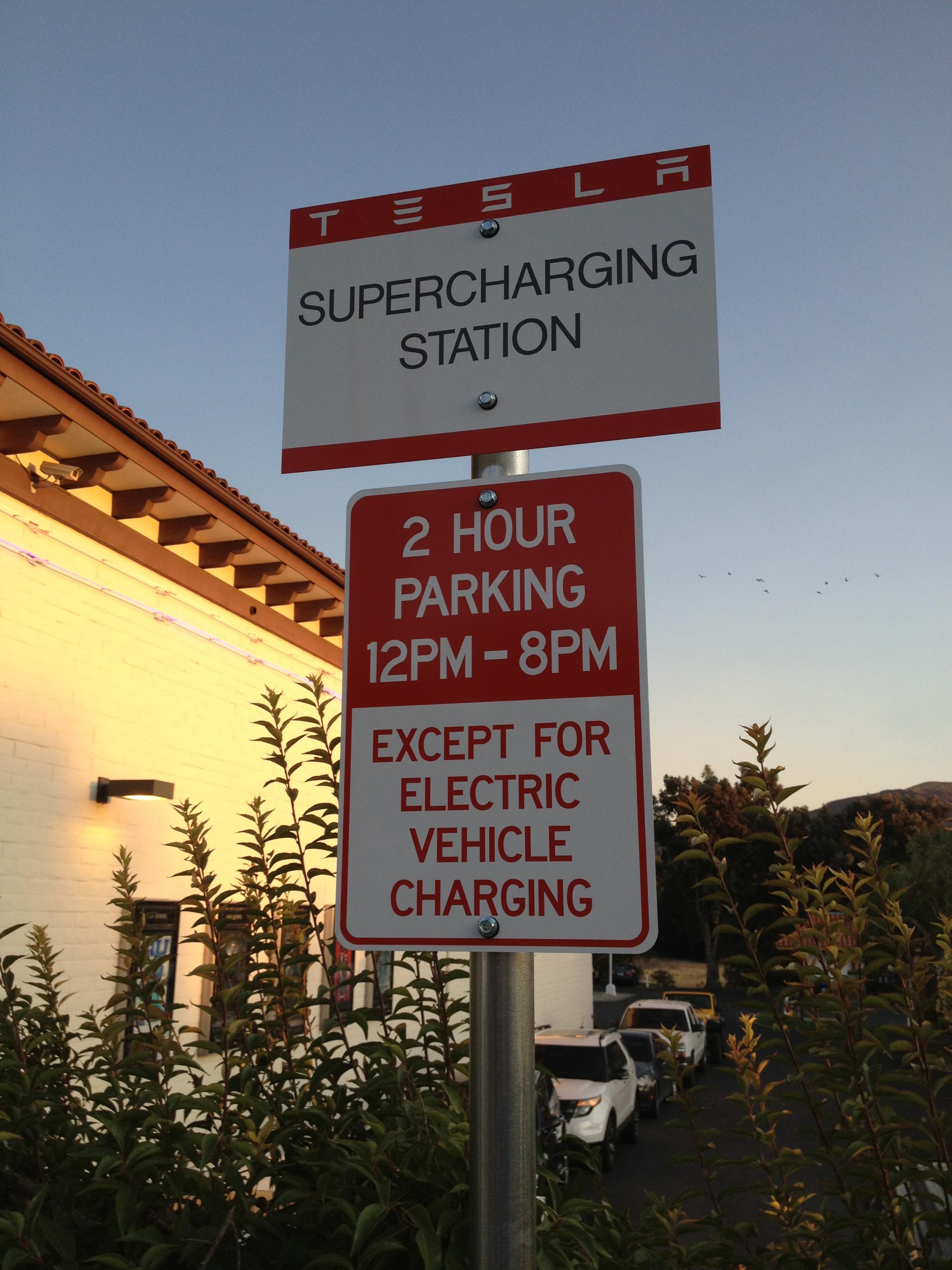 Supercharger at Buellton (6).JPG