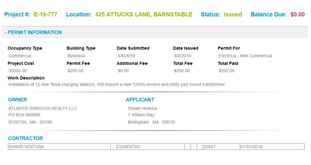 Supercharger- Barnstable_permit.JPG