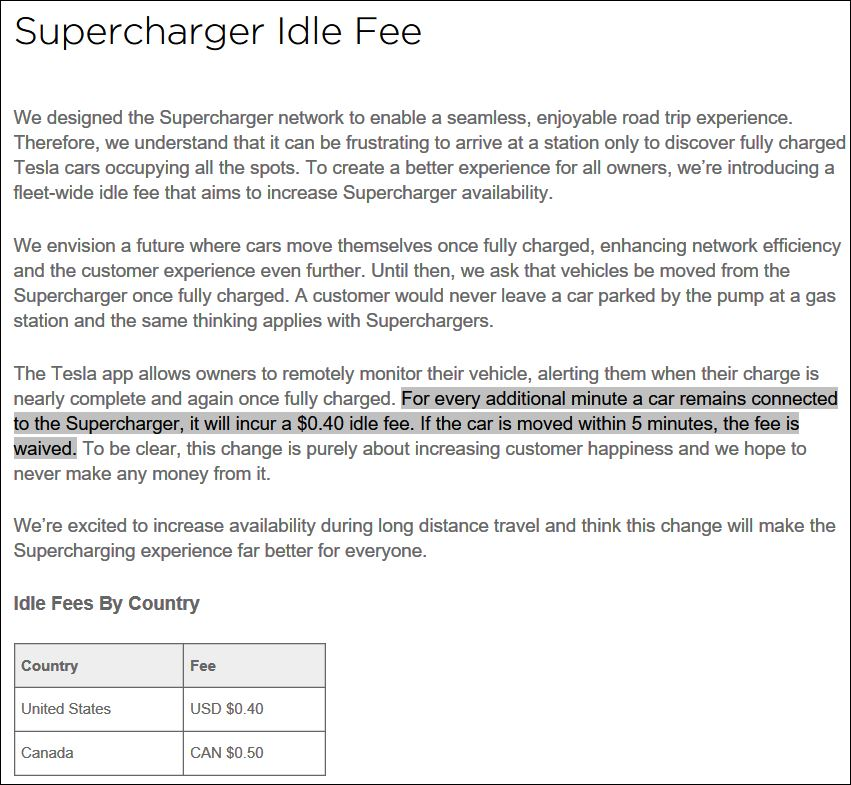 Supercharger Idle Fees.JPG