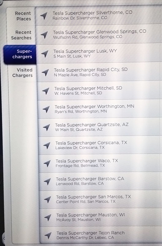 Supercharger List-sm.jpg