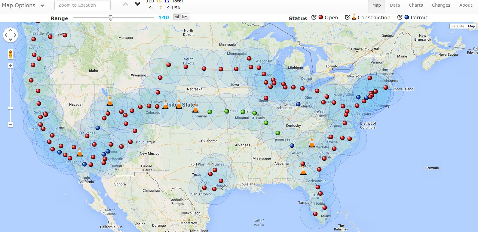 Supercharger Map Enlarged.JPG