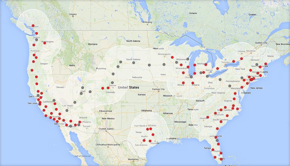 supercharger-map_03-2013-q4.jpg