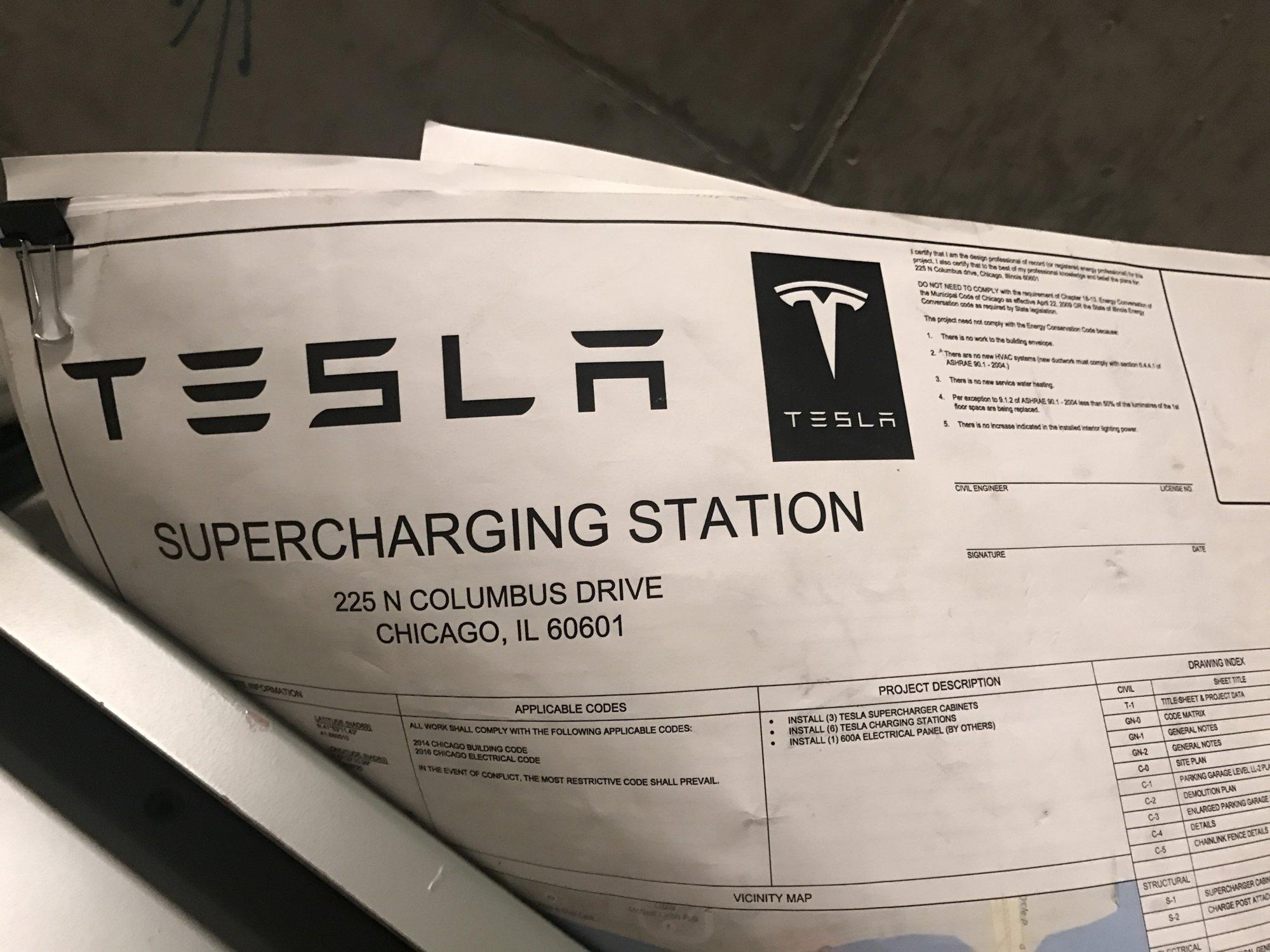 supercharger plans.jpg