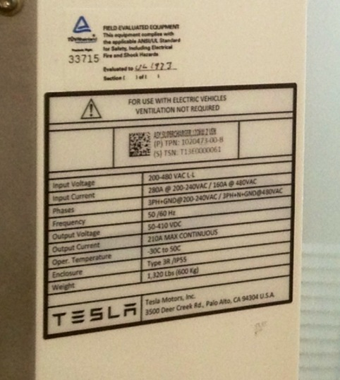 Supercharger Plate.JPG