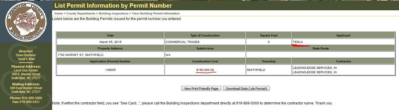 Supercharger- Smithfield, NC_Johnston Co permit 148005.JPG