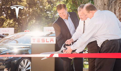 supercharger_invite_01_498x293.png