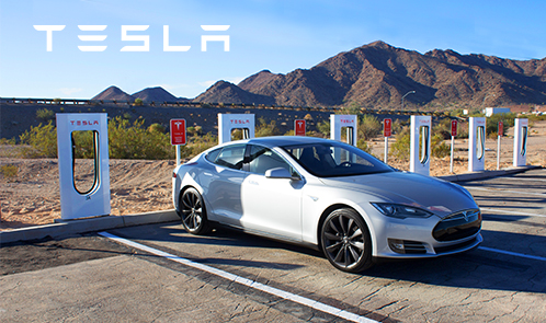 supercharger_now_open_498x295_01.png