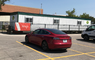supercharger_site_wpg.jpg