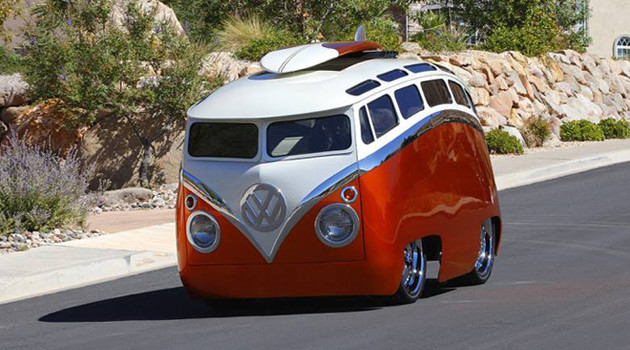 Surf-Seeker-VW-Bus-630x350.jpg