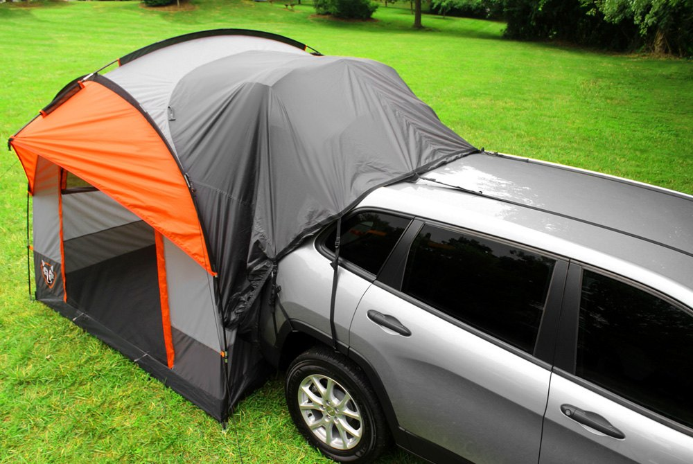 suv-tent-storm-cover.jpg