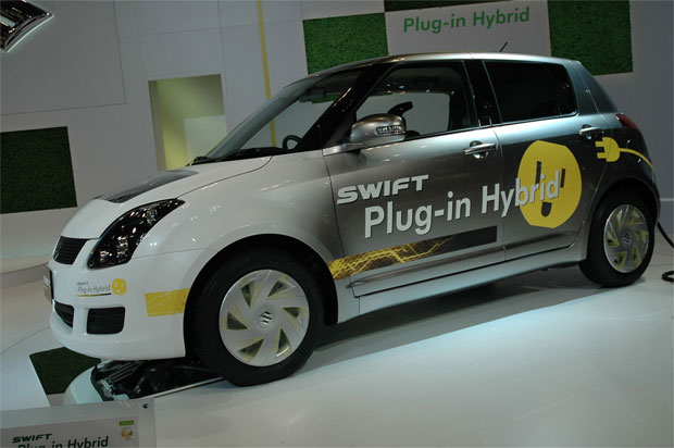 suzuki-swift-phev-tkyo-620.jpg