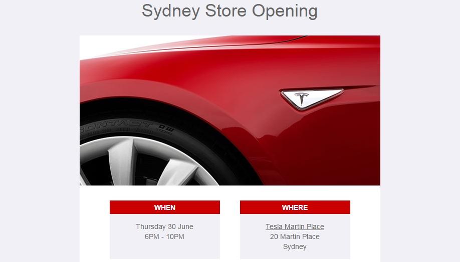 SydneyStoreOpen.jpg