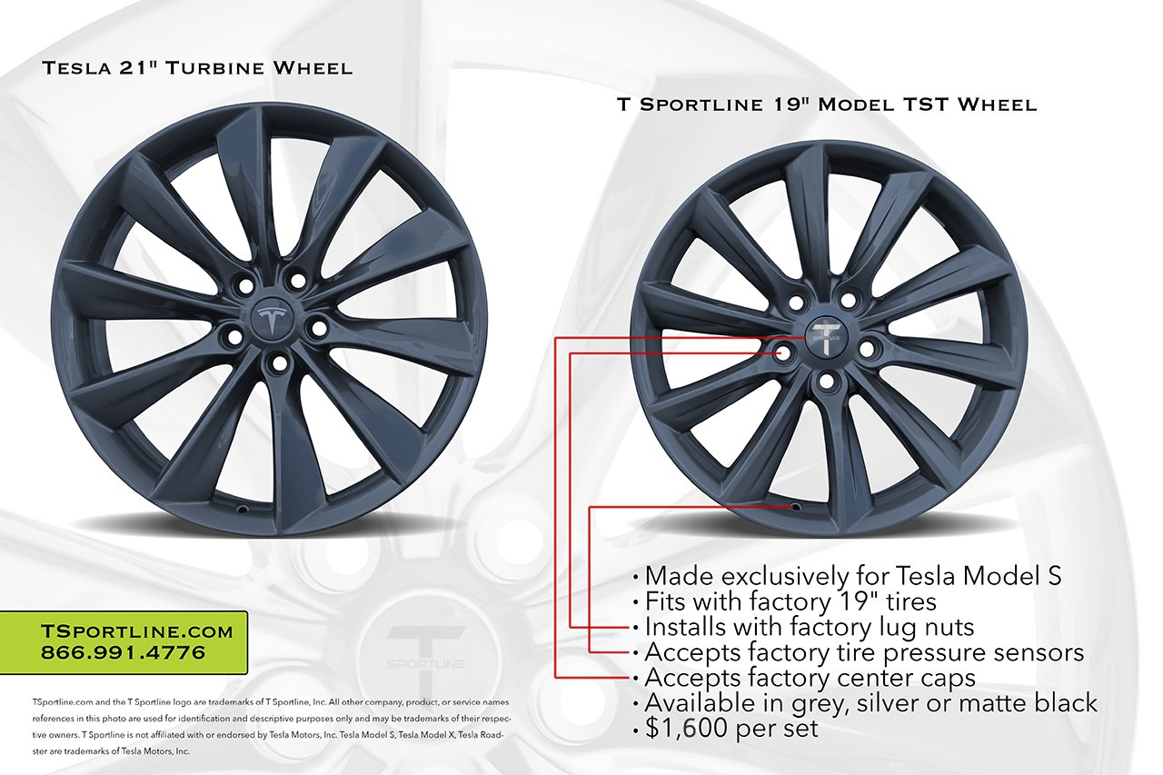 T Sportline 19'' Model TST Wheel Press.jpg