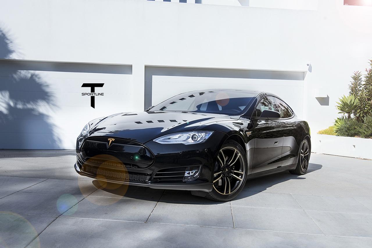 t-sportline-blackgold-factory-wheel 2.jpg