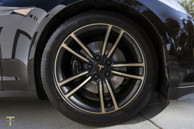 T-Sportline-BlackGold-Factory-Wheel-23-624x416-new.jpg