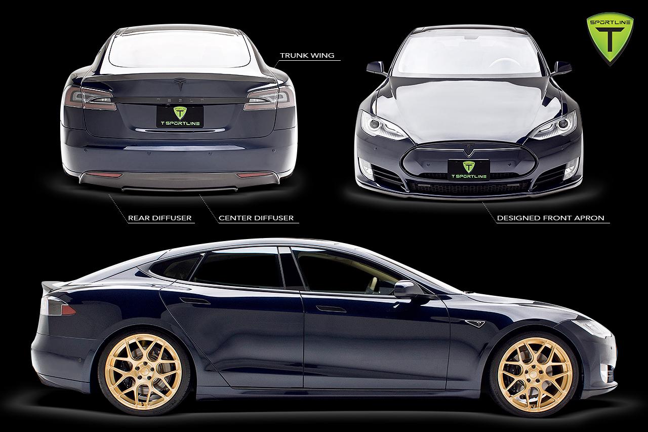 T-Sportline-Carbon-Fiber-package-map.jpg