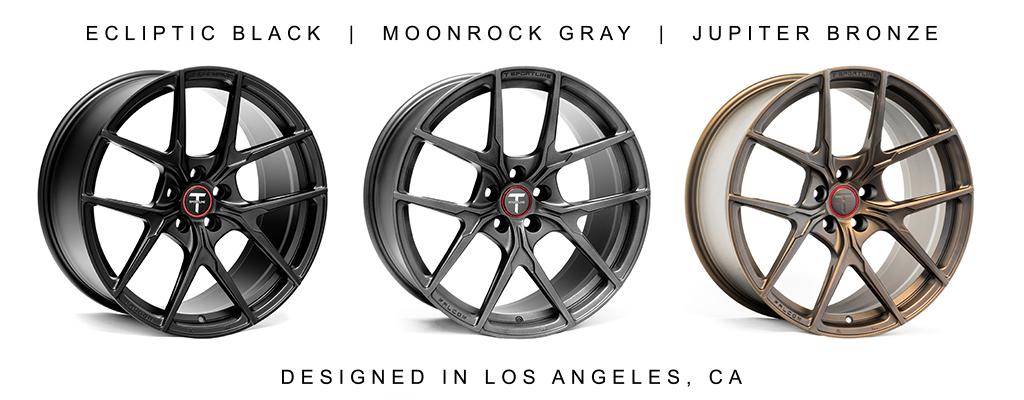t-sportline-falcon-wheels-unveiling-colors.jpg