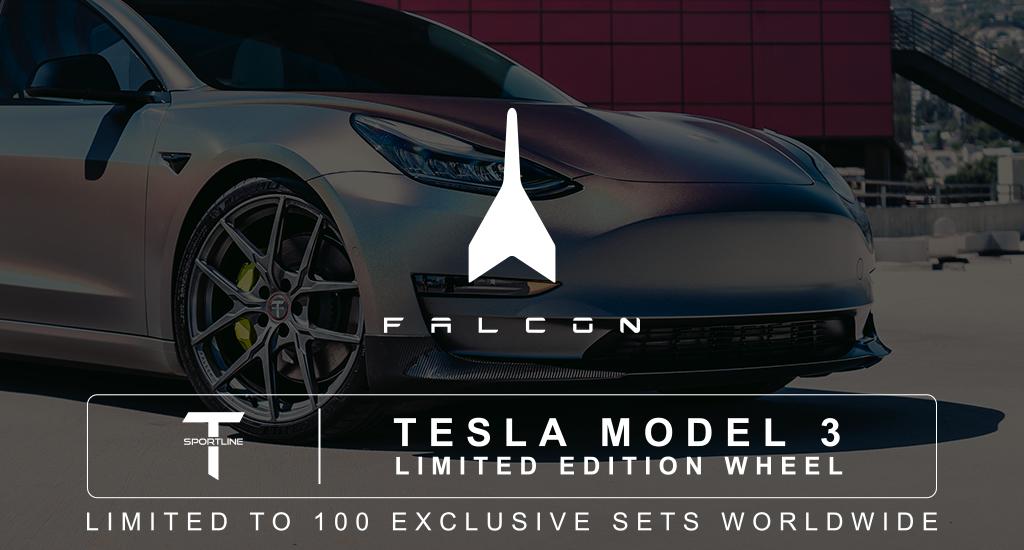 t-sportline-falcon-wheels-unveiling-top.jpg