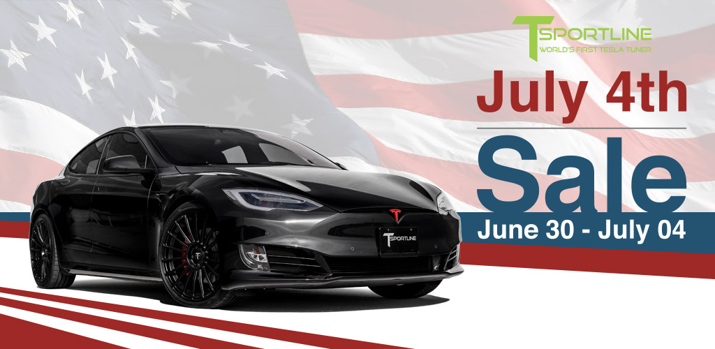t-sportline-july-4th-sale-4.jpg