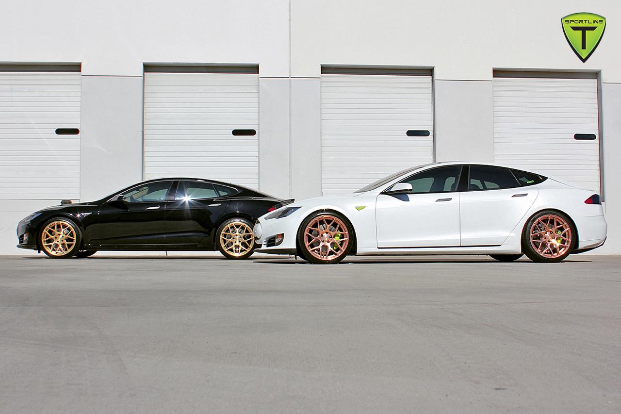 T-Sportline-Model-S-Gold-Edition-1.jpg