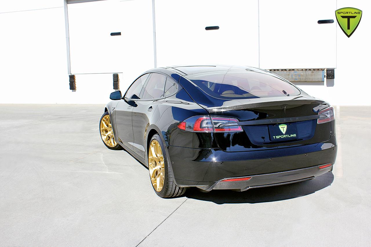 T-Sportline-Model-S-Gold-Edition-12.jpg