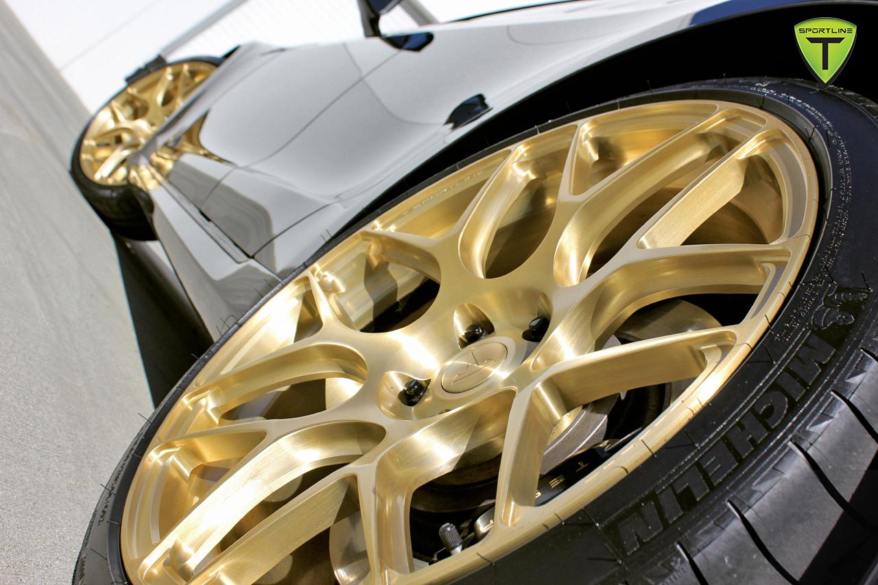T-Sportline-Model-S-Gold-Edition-13.jpg
