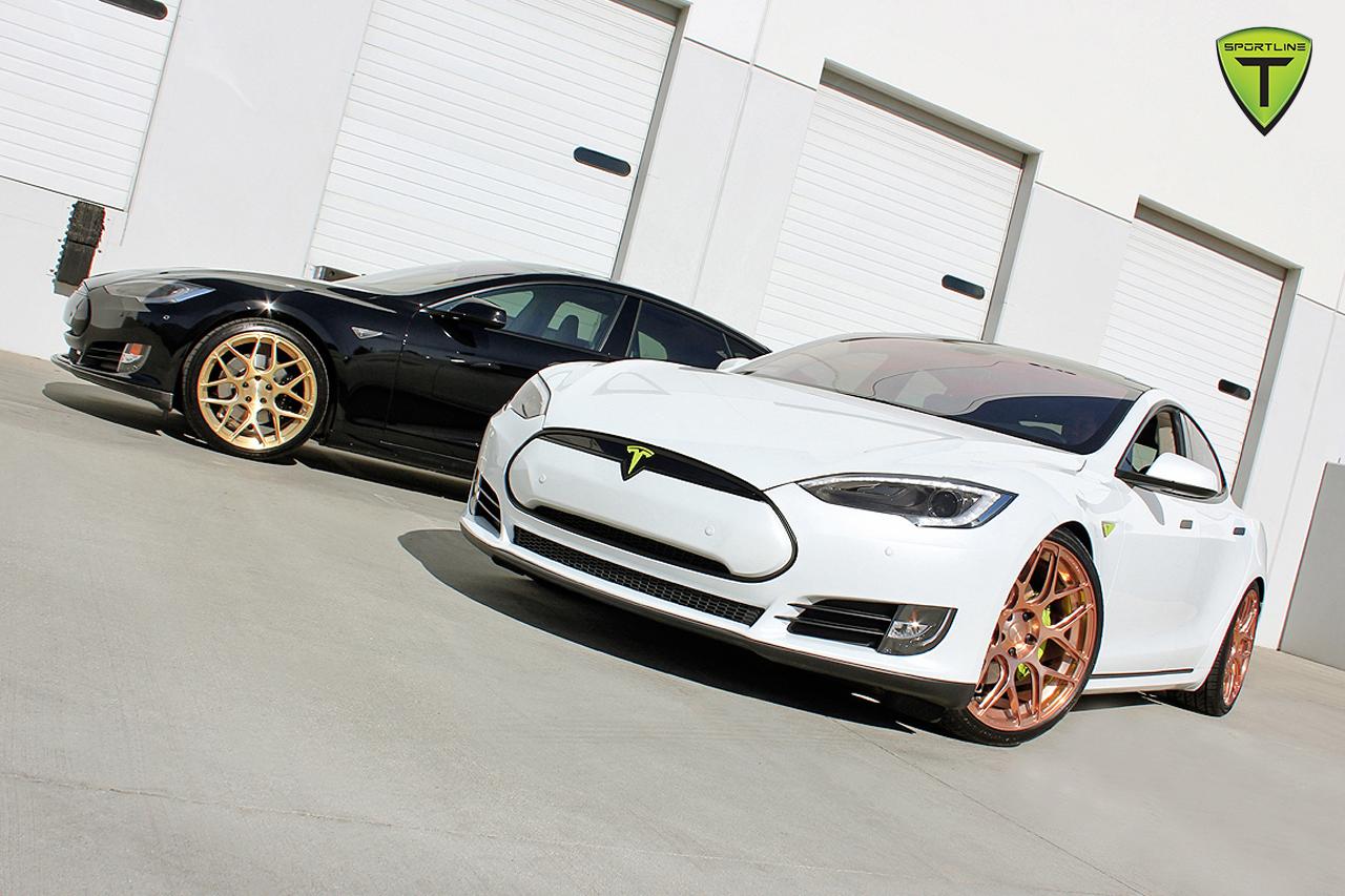 T-Sportline-Model-S-Gold-Edition-18.jpg