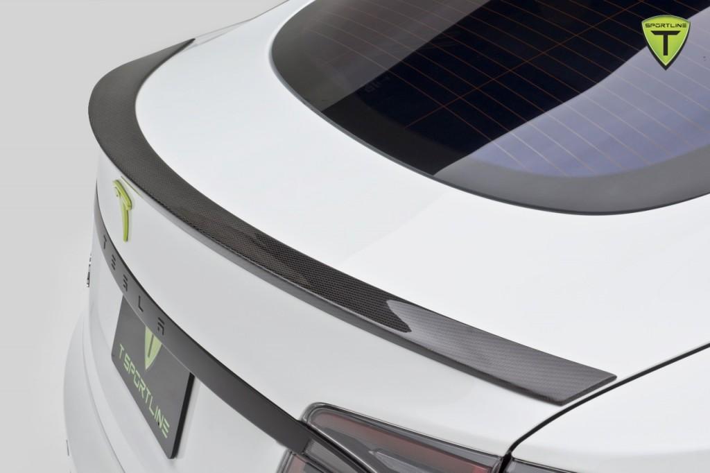 t-sportline-tesla-model-s-carbon-fiber-trunk-wing-1-1024x682.jpg