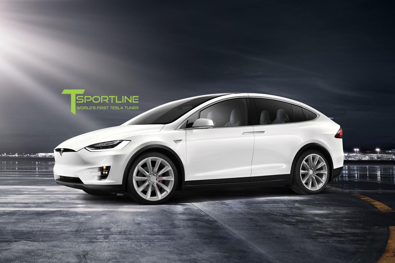 T-Sportline-Tesla-Model-X-TST-20.jpg