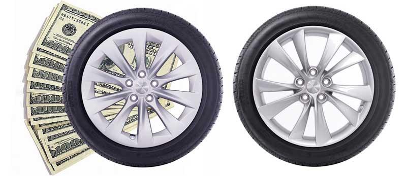 t-tires.jpg