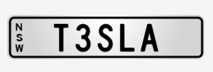 T3SLA.png