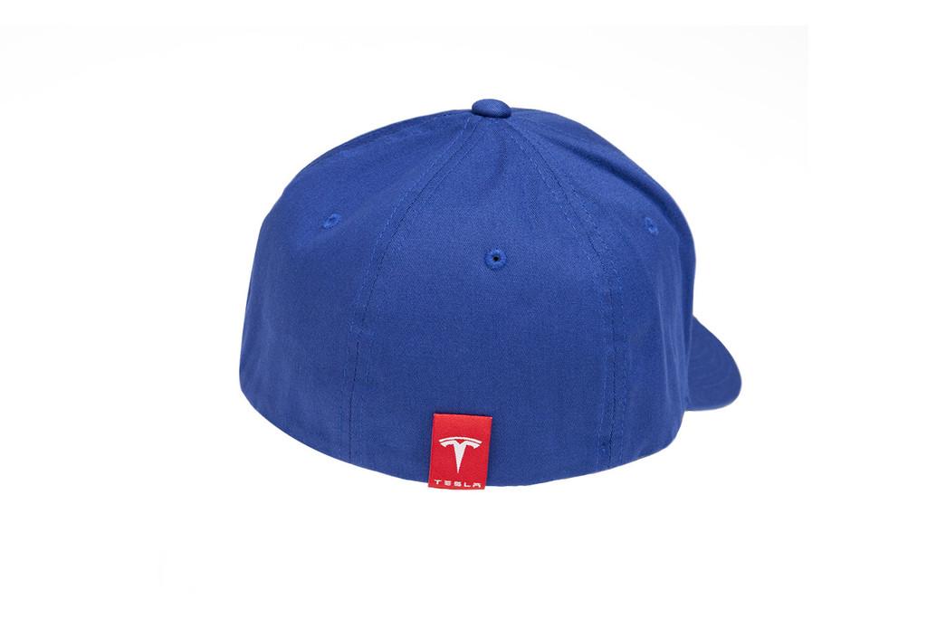 t_hat_blue_1024x1024.jpg