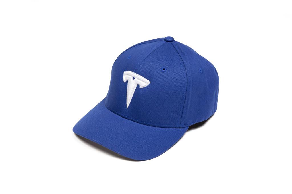 t_hat_blue_front_1024x1024.jpg