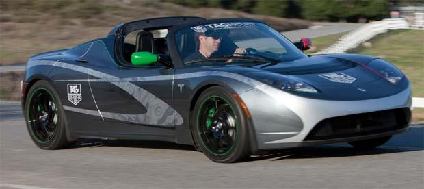 Tag-Heuer-Tesla-Roadster.jpg